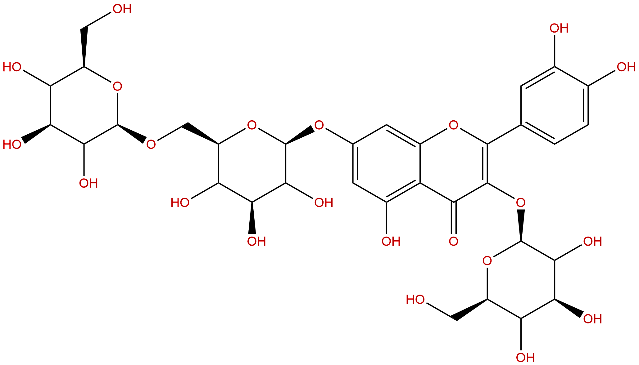 bp3339