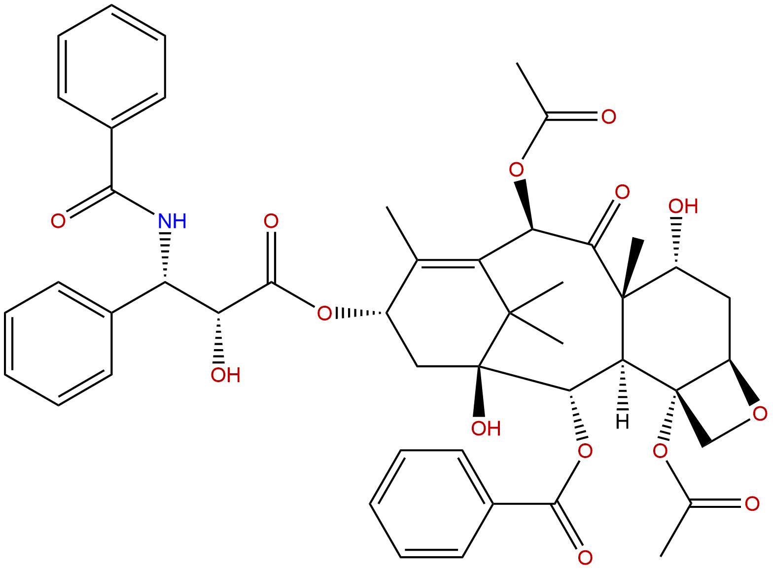 7-Epitaxol