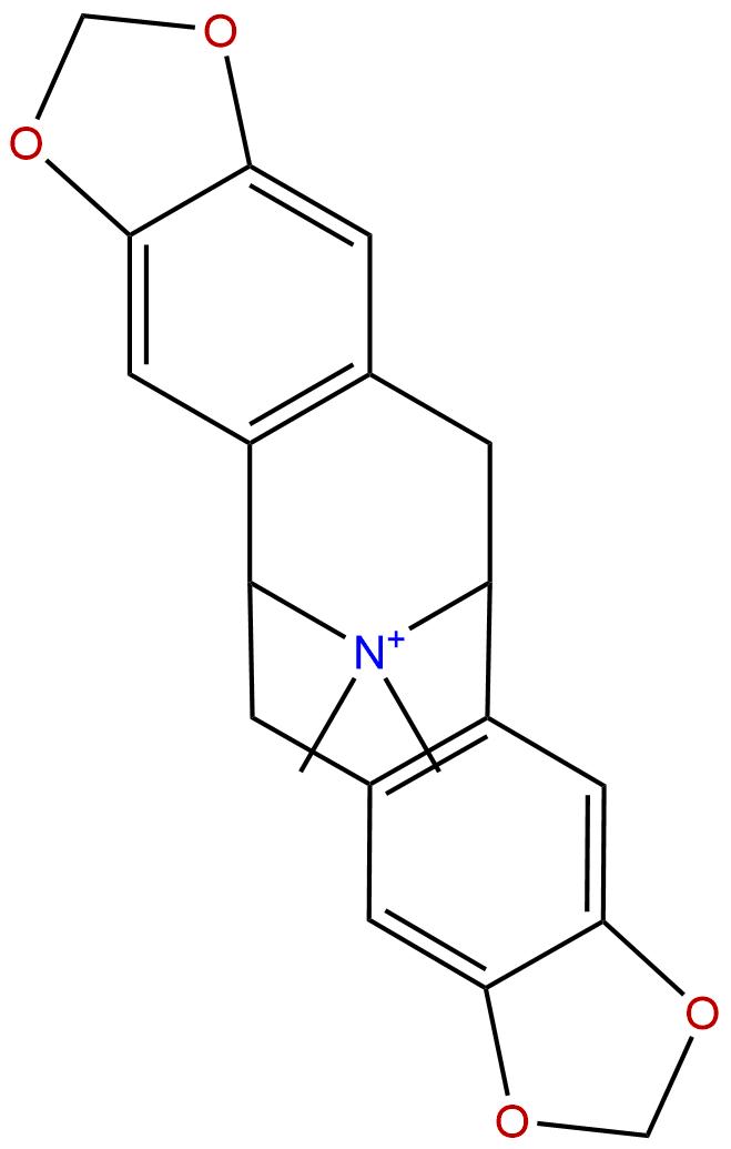Californidine