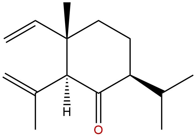 Shyobunone