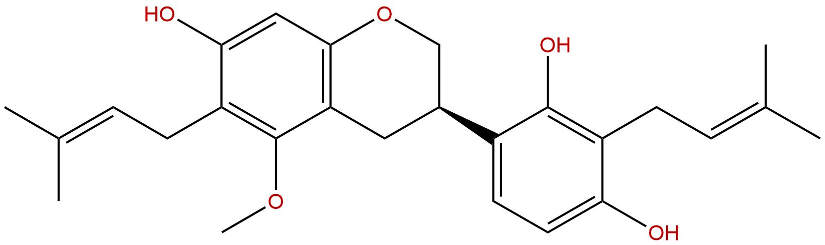 Licoricidin