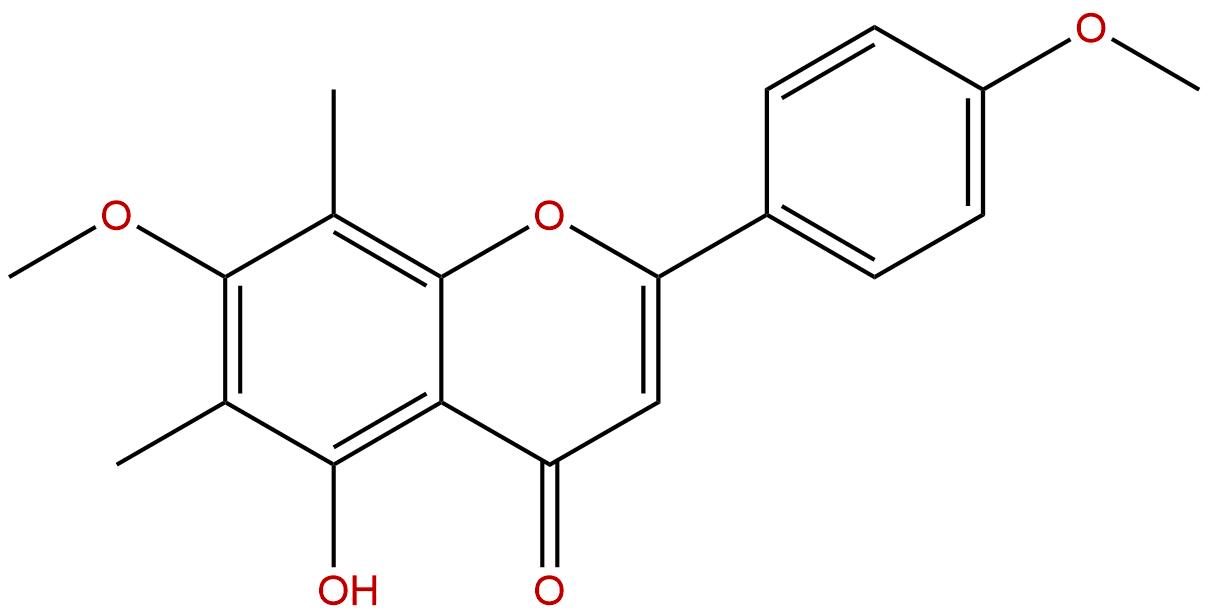 Eucalyptin
