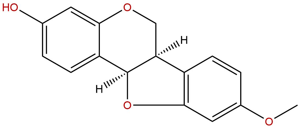 Medicarpin