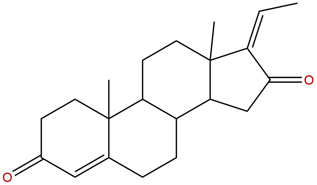 cis-Guggulsterone