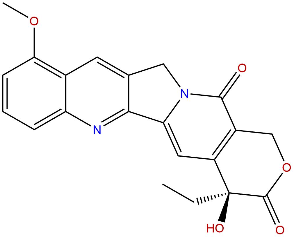 9-Methoxycamptothecin