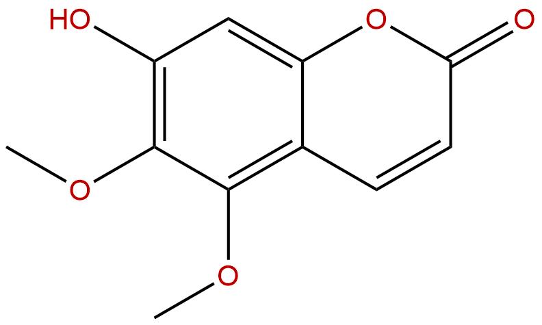 Umckalin
