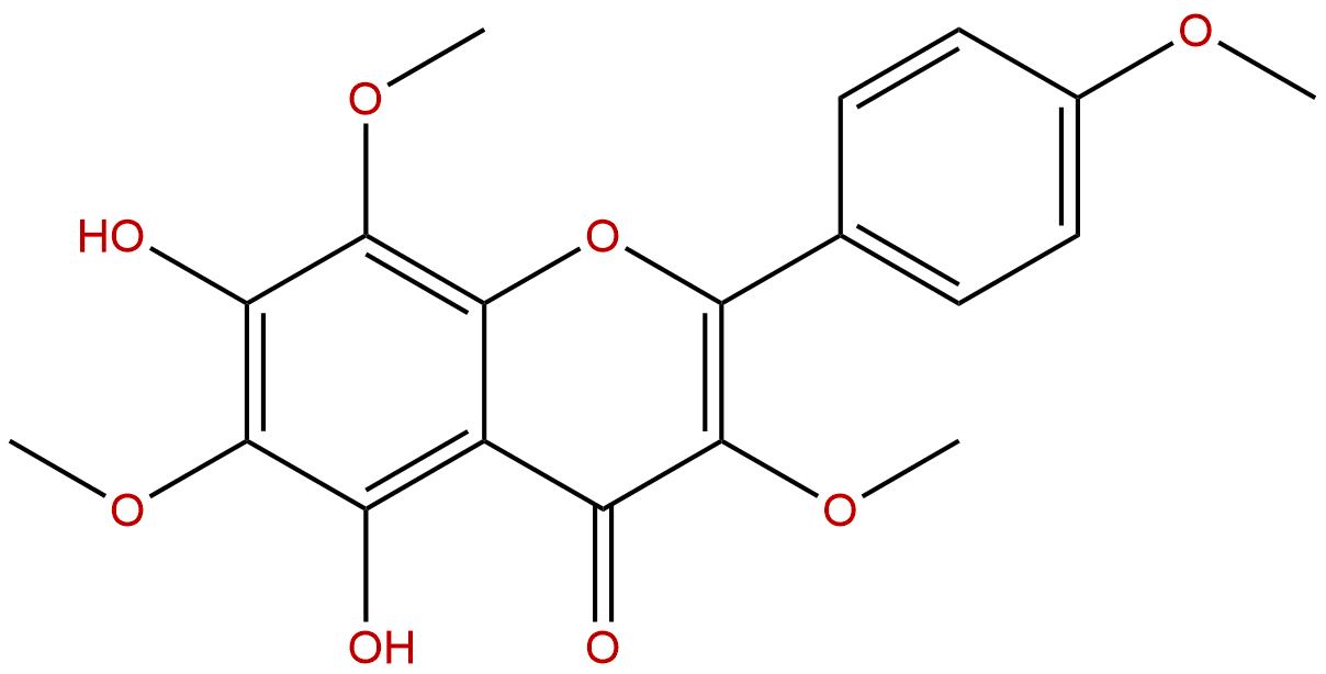 Araneosol