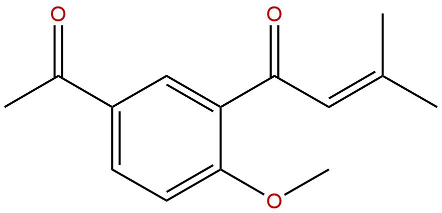 Dehydroespeletone