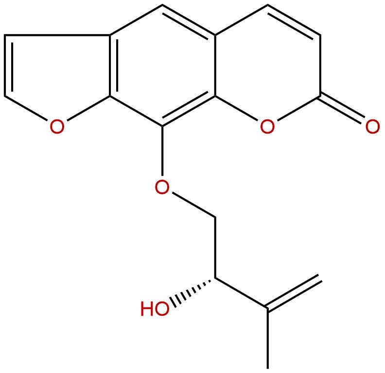 Isogosferol