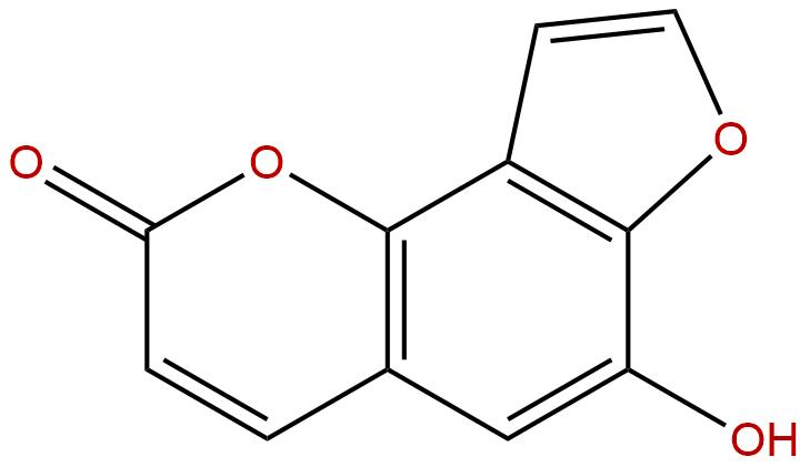 Heratomol
