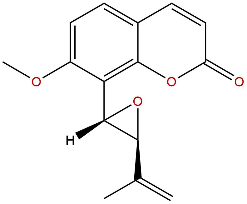 Phebalosin