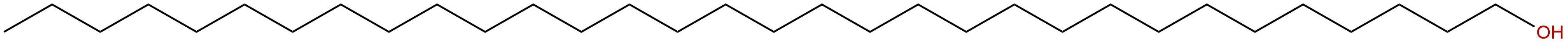 1-dotriacontanol