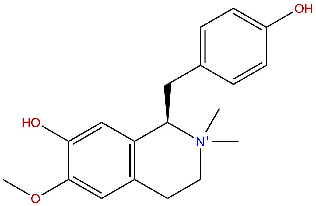 Magnocurarine