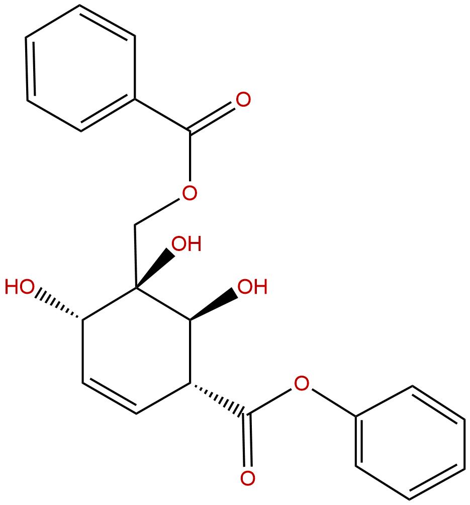 Zeylenol