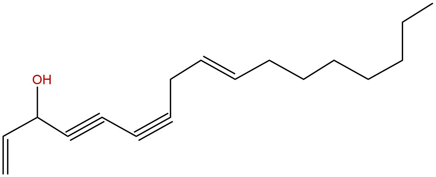 Panaxynol